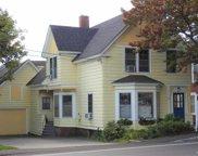 167 Pleasant Street, Concord image