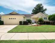 2566 Nw 94Th Drive, Gainesville image