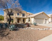 12451 N Copper Queen, Oro Valley image