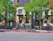 1416 Little Raven Street Unit C, Denver image