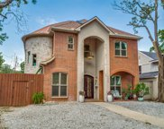 4528 Mockingbird Lane, University Park image