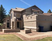 1327 W Manor Street, Chandler image