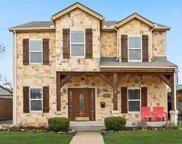 6331 Lakeshore Drive, Dallas image