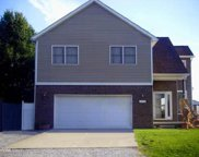 28708 Field, Chesterfield image