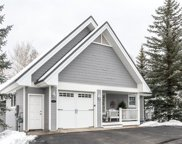 1210 Memphis Belle Court, Steamboat Springs image