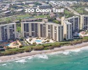 200 Ocean Trail Way Unit #204, Jupiter image