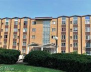 25735 Lorain  Road Unit 124, North Olmsted image