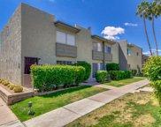 4610 N 68th Street Unit #429, Scottsdale image