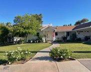 5327 E Earll Drive, Phoenix image