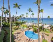 3823 Lower Honoapiilani Unit 401, Lahaina image