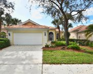 4790 Orchard Lane, Delray Beach image