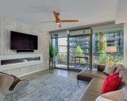 7120 E Kierland Boulevard Unit #201, Scottsdale image