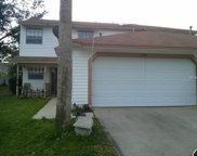 1390 Dunhill Drive, Longwood image