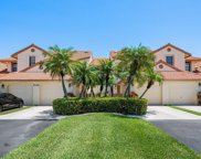 8296 Waterline Drive Unit #201, Boynton Beach image
