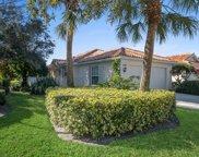 7020 Grassy Bay Drive, West Palm Beach image