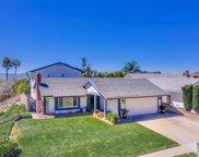 10365     Bristol Drive, Rancho Cucamonga image