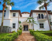 500 Santurce Ave, Coral Gables image