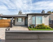 2522 South Bundy Drive, Los Angeles image