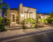 1333 E Sweet Citrus Drive, Queen Creek image