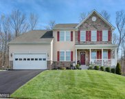 5602 COUNTRY FARM ROAD, White Marsh image