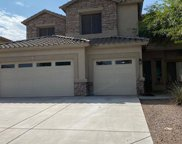 4605 W Donner Drive, Laveen image