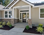 8307 56th Ave NW, Gig Harbor image