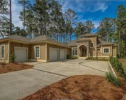 40 Wicklow Drive, Bluffton image