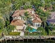 772 Harbour Isles Place, North Palm Beach image