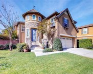 15850 Approach Avenue, Chino image