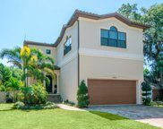 4804 W Beachway Drive, Tampa image