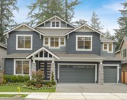 2110 215th Place SE, Sammamish image