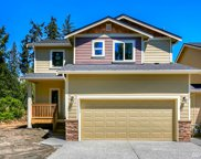 16912 3rd Ave SE Unit A, Bothell image