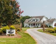 724 Moore  Road, Tryon image