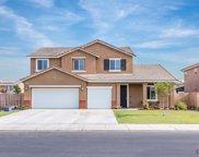 15946 Cusano, Bakersfield image