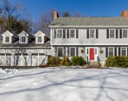 5 Saddle Hill Road, Amherst image