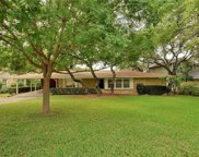 5803 Trailridge Cir, Austin image