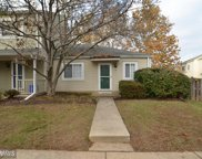14 STONEY POINT COURT, Germantown image