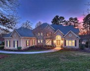 188  Chatham Road, Mooresville image