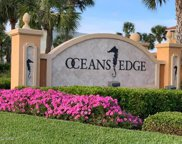 109 25TH AVE S Unit O14, Jacksonville Beach image