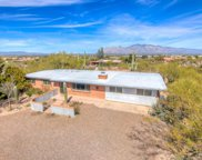 3320 N View Crest, Tucson image