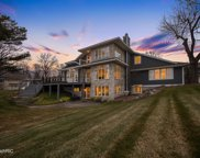753 South Shore Drive, Holland image