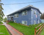 835 Bragaw Street, Anchorage image