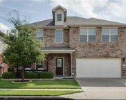 9024 Brook Hill Lane, Fort Worth image