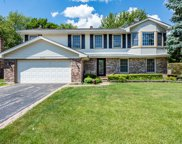 400 West Golf Road, Libertyville image