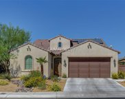 5637 SERENITY HAVEN Street, North Las Vegas image