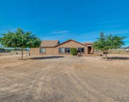 6816 N 171st Drive, Waddell image