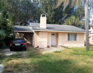 1208 Bay Palm Boulevard, Indian Rocks Beach image