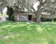 5210 Dorman Road, Lakeland image