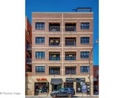 2708 North Halsted Street Unit 3S, Chicago image