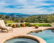 31312 Lake Vista Terrace, Bonsall image